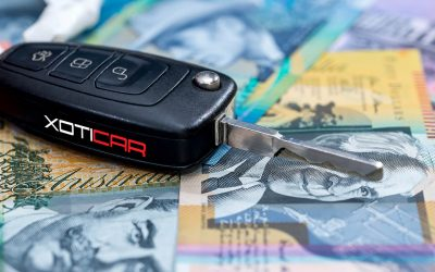 Important Things to Know About Taxes on Luxury Cars in Australia